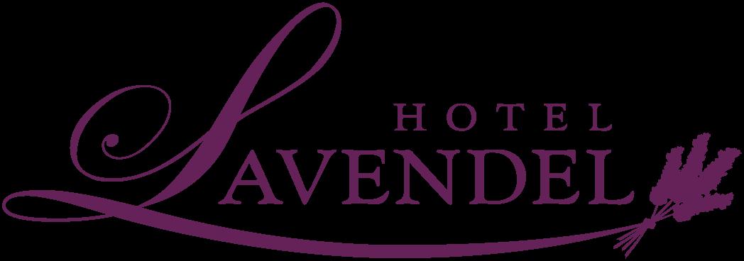 195e678cd00 Hotel in Windischgarsten (Pyhrn Priel Region) | Urlaub - Hotel Lavendel